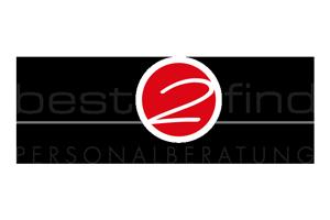 logo_best2find_farbig