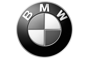 project plan B Werbeagentur Germering BMW