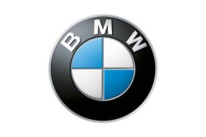logo_bmw_farbig