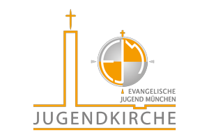 logo_ejm-jugendkirche_farbig