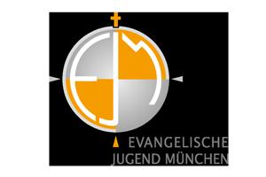 logo_ejm_farbig