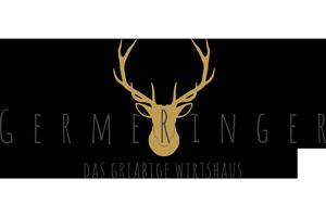 logo_germeringer_farbig