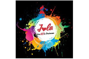 logo_jola_farbig