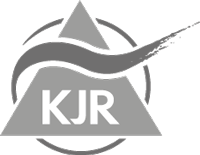 logo_kjr_200_1