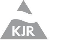 KJR München-Stadt