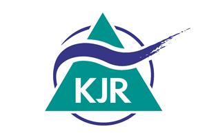 logo_kjr_farbig