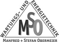 MSO Energietechnik