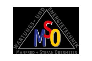 logo_mso_farbig