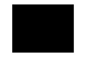 logo_oba_farbig