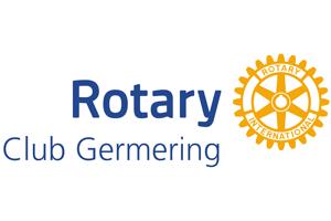 logo_rotary_farbig