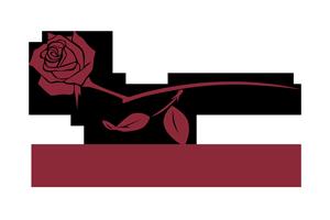 logo_sieben-rosen_farbig