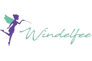 logo_windelfee_farbig