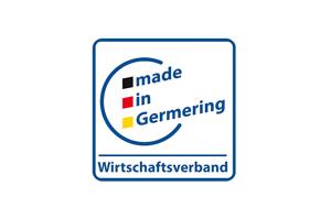 logo_wirtschaftsverband_farbig
